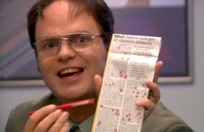 File:Office-Dwight.jpg