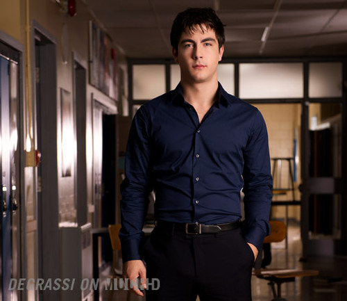 File:Degrassi-owen-season12-05 large.jpg