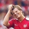 File:Arsenal-3-arsenal-9739782-100-100.jpg
