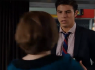 Degrassi-1333-Clew