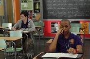 Degrassi-episode-1107-23
