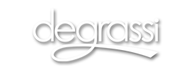 File:Degrassi-13-masthead-premiere-crop.png