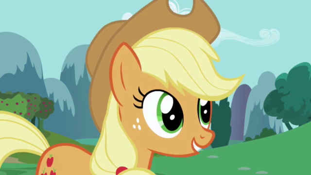 File:My little pony friendship is magic applejack.jpg