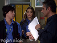 Degrassi-need-you-now-part-1-picture-10
