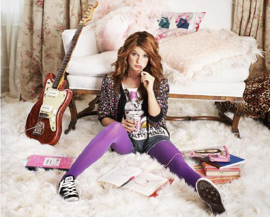 File:Shenae grimes purple tights.jpg