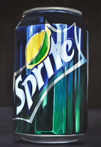 File:Sprite Can Painting.jpg