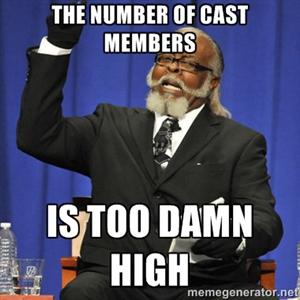 File:Castmembers.jpg
