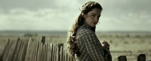 File:Ruth wilson the lone ranger (1).jpg