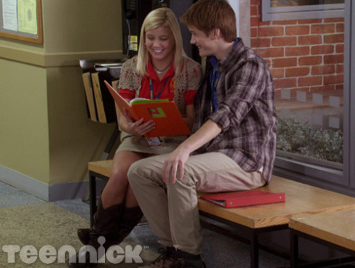 File:Degrassi-need-you-now-part-1-picture-9.jpg