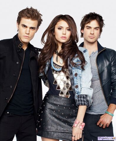 File:The vampire diaries 2009 2931 poster.jpg