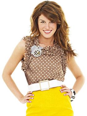 File:Annie-the-girls-of-90210-27054982-281-374.jpg