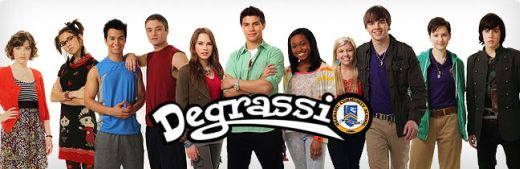 File:Degrassi S11E00 Nowhere To Run HDTV XviD.jpg