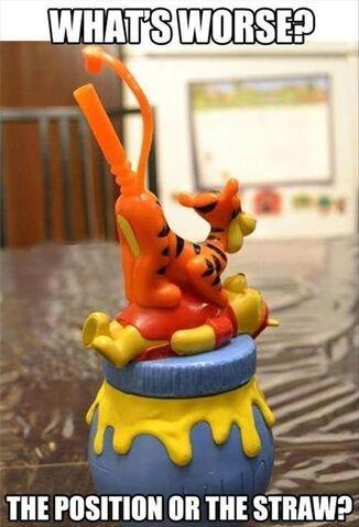 File:Ruined childhood - Winnie the Pooh.jpg