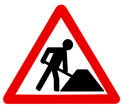 File:505px-Construction.png