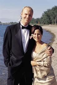 File:Sanke weds.jpg