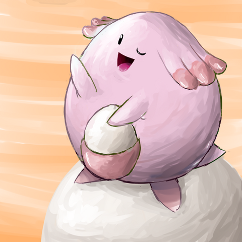 File:Chansey Loveya.png