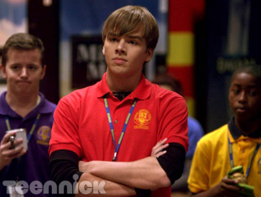 File:Degrassi-cant-tell-me-nothing-part-2-picture-11.jpg