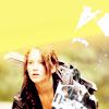 File:Katniss-katniss-and-prim-25099343-100-100.png