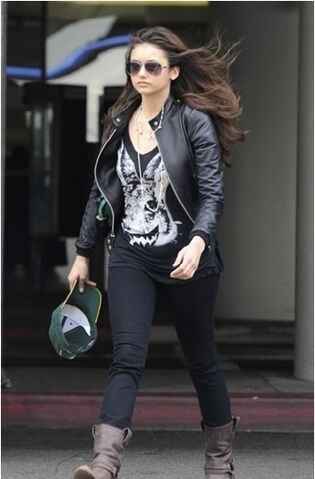 File:Nina-dobrev-and-krma-biker-poly-euro-jacket-gallery.jpg