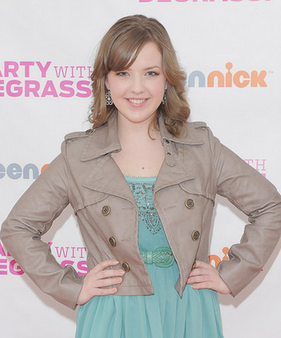 File:Aislinn-paul-gallery.png
