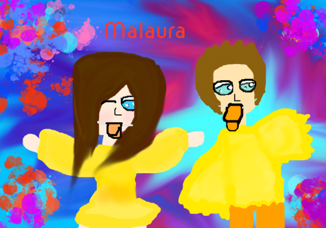 File:Malaura ducks tbh.png