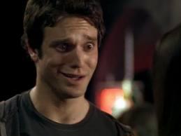 File:Craig's face.jpg