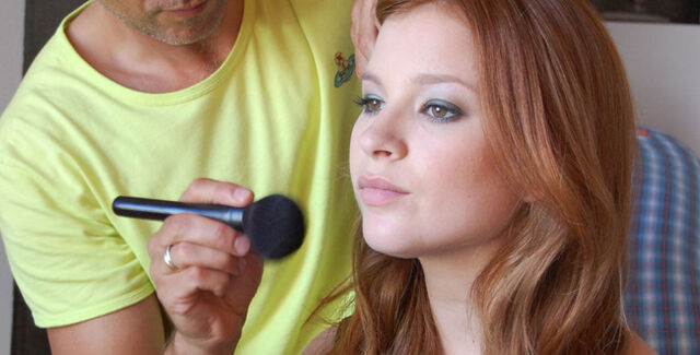 File:Stacey farber makeup.jpg