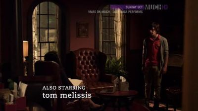 File:Normal th s11e24 025.jpg