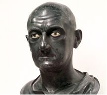File:Scipio Africanus the Elder.png