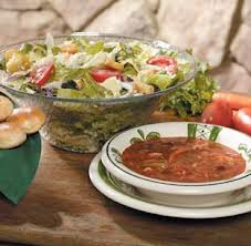 File:Soup with salad.jpg