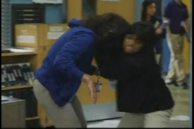 File:New Degrassi In 2 Weeks!-catfight.jpg