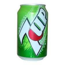 File:A 7up can.png