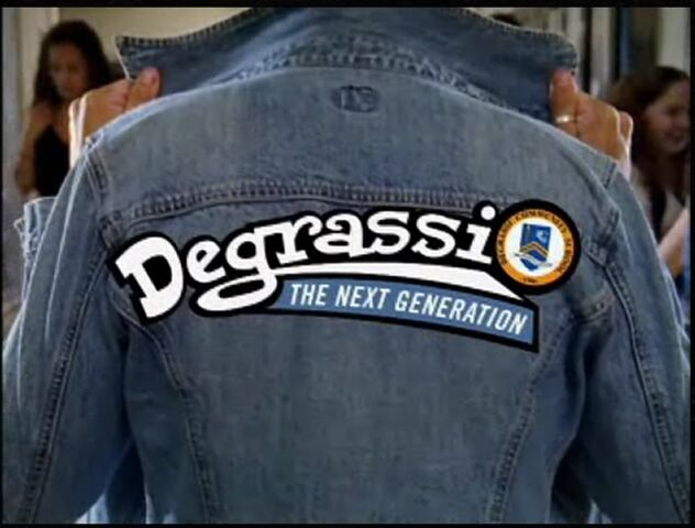 File:Degrassi jacket.jpg