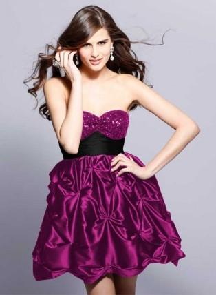 File:Purple-prom-dress.jpg