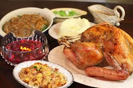 File:The turker dinner pic.jpg