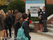 Degrassi-smash-into-you-part-1-picture-2