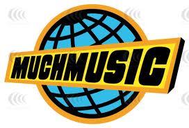 File:Muchmusic.jpg