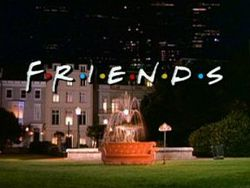 File:Friends titles.jpg