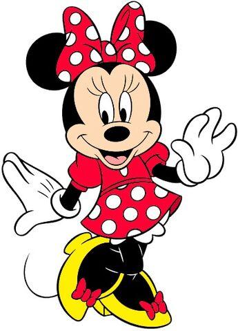 File:Minnie mouse.jpg
