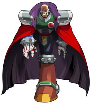 File:300px-Sigma (Megaman X).jpg