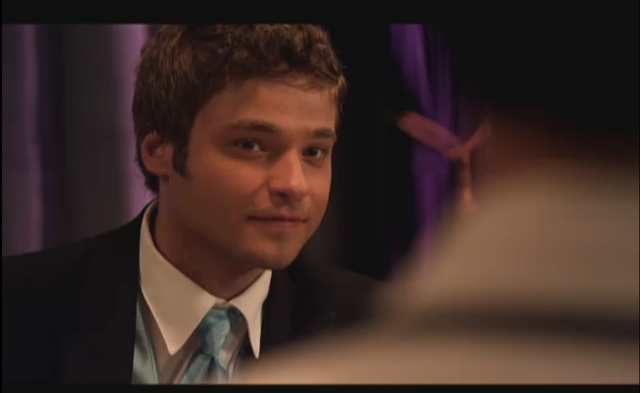 File:Riley at prom possibly looking at Zane.png