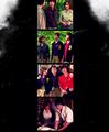 Thumbnail for version as of 10:00, November 12, 2011
