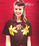 File:Kate Nash Icon 1.png