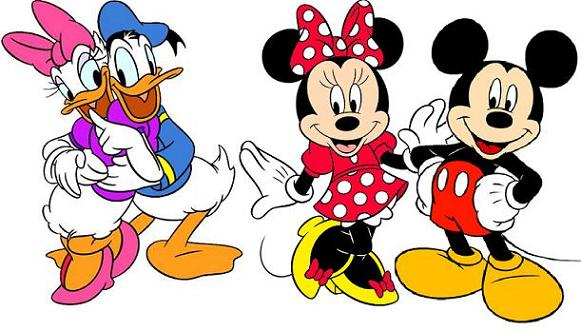File:Mickey-Minnie-Daisy-Donald1.jpg