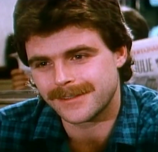 File:Mike Nelson.png
