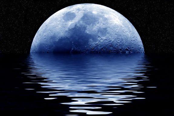 File:Blue-moon-101119-02.jpg