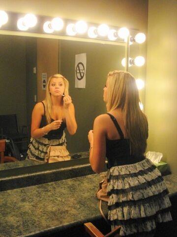 File:Jessica tyler makeup.jpg
