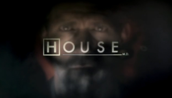 File:House Title Card.jpg