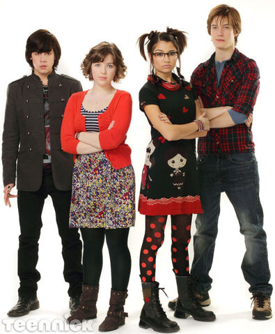 File:Degrassi-characters-quiz-image-625x758.jpg