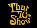 Thumbnail for version as of 22:22, November 11, 2011